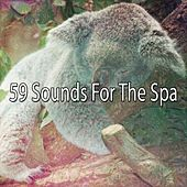 59 Sounds For The Spa de Best Relaxing SPA Music