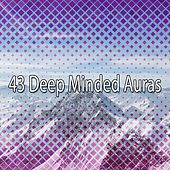 43 Deep Minded Auras by Yoga Music