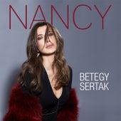 Betegy Sertak de Nancy Ajram