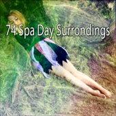 74 Spa Day Surrondings de Best Relaxing SPA Music