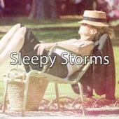 Sleepy Storms de Thunderstorm Sleep