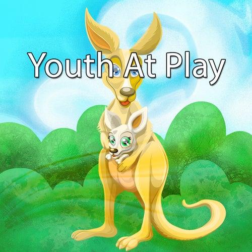 Youth At Play de Canciones Para Niños