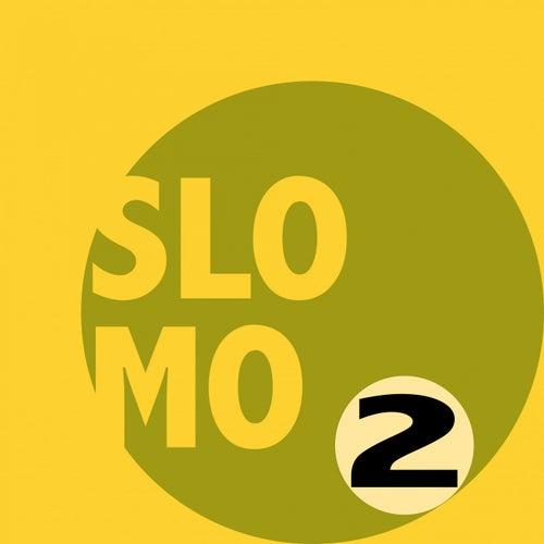 Slomo 2 (Zeitlupe) von Slo-Mo