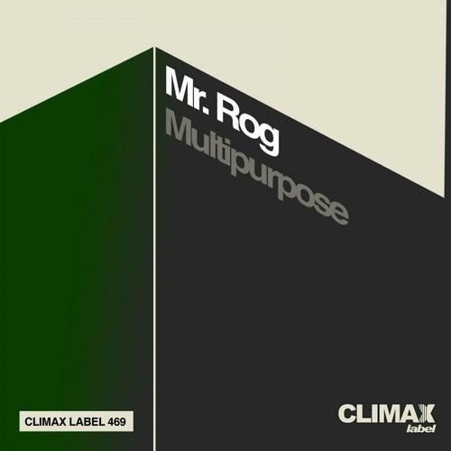 Multipurpose by Mr.Rog