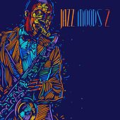 Jazz Moods, Vol. 2 by Various Artists