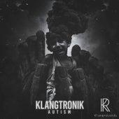 Autism by Klangtronik
