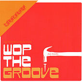 Wop the Groove de Cornershop