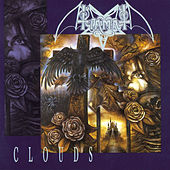 Clouds by Tiamat