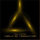 Natural Resource by Niko Marks