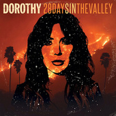 Ain't Our Time To Die by Dorothy