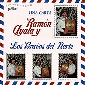 UNA CARTA (Grabación Original Remasterizada) by Ramon Ayala