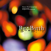Re•Birth von Various Artists