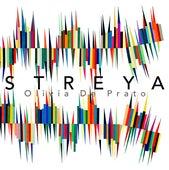 Streya by Olivia De Prato
