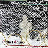 Little Fugue by Lonelady