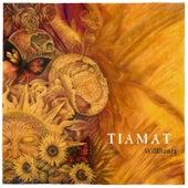 Wildhoney (Re-Issue + Bonus) (Remastered) by Tiamat