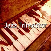 Jazz Trimester von Peaceful Piano