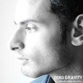 Zero Gravity EP von Cosimo Maria Palopoli