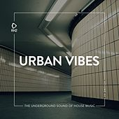 Urban Vibes, Vol. 44 by Various Artists