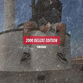 2000 Deluxe Edition de Vin2.000