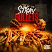 Stray Bullets de G2g