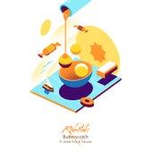 Butterscotch de Robotaki