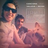 Irish Fog von Canciona