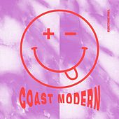 Electric Feel di Coast Modern