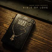 Snoop Dogg Presents Bible of Love de Snoop Dogg