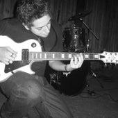 Acoustic, Vol. 1 von Serginho