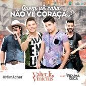 Valter Jr & Vinicius by Valter Jr