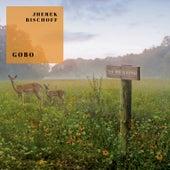 Gobo by Jherek Bischoff