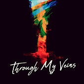 Through My Veins by Kardanski