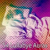 54 Lullabye Auras von Rockabye Lullaby