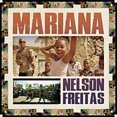 Mariana de Nelson Freitas