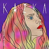 Свята (DJ I Wannabe Remix) by Kazka