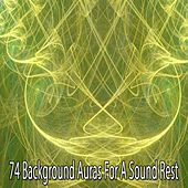74 Background Auras For A Sound Rest de White Noise Babies