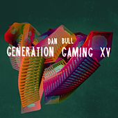 Generation Gaming XIV by Various Artists