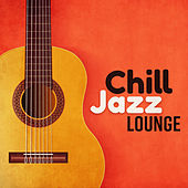 Chill Jazz Lounge (Bossa Nova Songs) de Various Artists