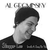 Stagger Lee (b-with a Song for You) von Al Grominsky