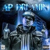 Dreamin de AP