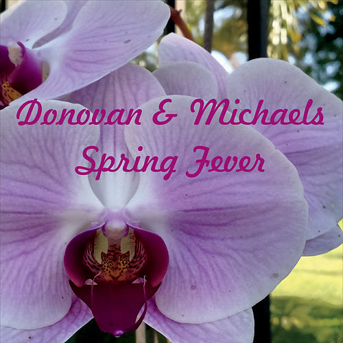 Spring Fever by Donovan