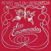 Los Enamorados de Sunny & The Sunliners