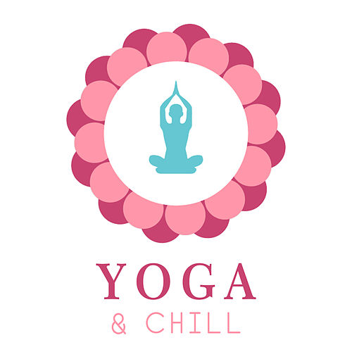 Yoga & Chill de Reiki