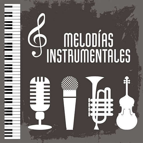 Melodías Instrumentales by Jazz Messengers
