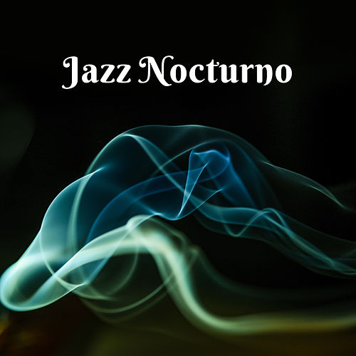 Jazz Nocturno de Relaxing Piano Music Consort