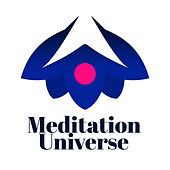 Meditation Universe de Sounds Of Nature