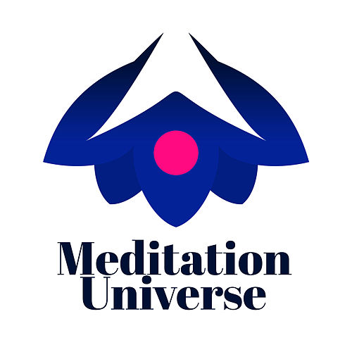 Meditation Universe by Sounds Of Nature