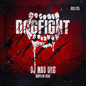 Babylon Dead van DJ Mad Dog