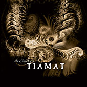 The Church Of Tiamat (Live in Kraków 2005) by Tiamat