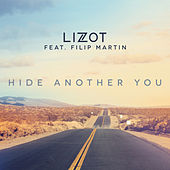 Hide Another You by Lizot